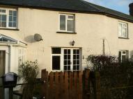 2 bedroom Cottage to rent in Dulverton, TA22