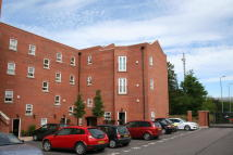 1 bedroom Apartment to rent in Northhampton Road...