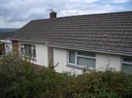 3 bed Detached Bungalow in Butterleigh Drive...