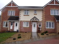 2 bed Terraced property in Spencer Drive, Tiverton...