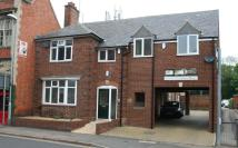 1 bedroom Apartment in Abbey Street...