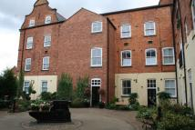 2 bed Apartment in Springfield Street...