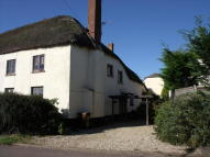 4 bed Cottage to rent in Barnshill Court...