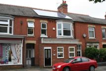 Flat to rent in Goward Street...