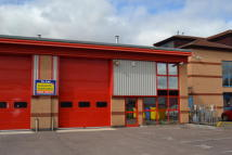property to rent in Sovereign Park Industrial Estate,