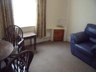 1 bed Ground Flat to rent in St. Peter Street...