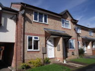 2 bed End of Terrace property in 20 Clare Drive, Tiverton...