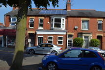 property to rent in Goward Street, Market Harborough, LE16