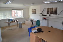 property to rent in Roman Way,Market Harborough,LE16