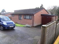 3 bed Detached Bungalow in 1 The Orchard, Ham Place...