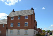 2 bedroom Apartment to rent in Angell Drive...