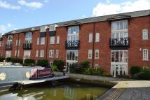 2 bedroom Apartment to rent in LEICESTER ROAD...