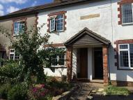 Terraced home to rent in ORCHARD ROAD, Finedon...