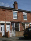 2 bed Terraced property to rent in KINGS ROAD...