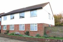 1 bed Retirement Property in Havencroft Court, Walton