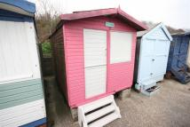 Mobile Home in High Wall, Frinton-on-sea