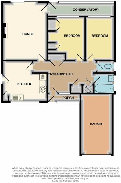 41 WADE REACH 2D FLOOR PLAN.jpg
