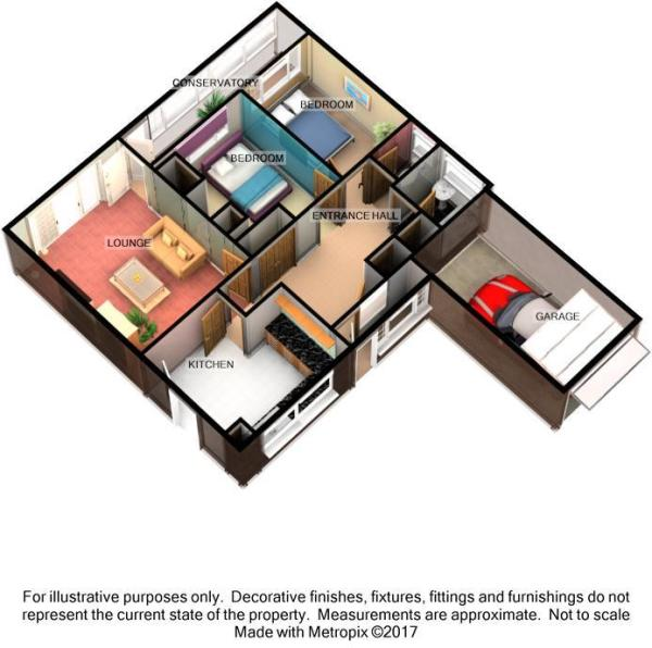 41 WADE REACH 3D FLOOR PLAN.jpg