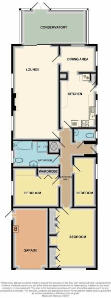 11 AUDLEY WAY 2D FLOOR PLAN.jpg