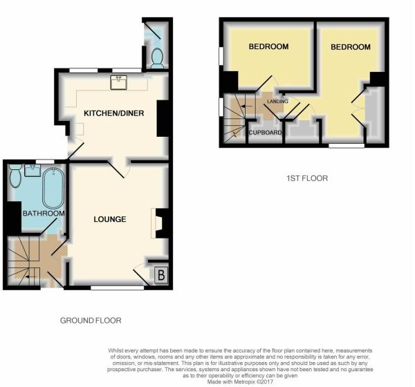 3 POND COTTAGE 2D FLOOR PLAN.jpg
