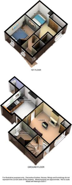 3 POND COTTAGE 3D FLOOR PLAN.jpg