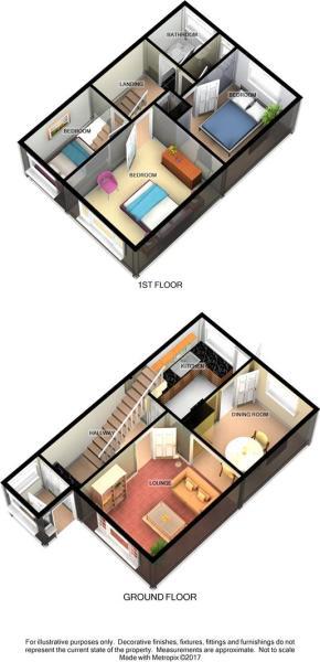 130 HALL LANE 3D FLOOR PLAN.jpg