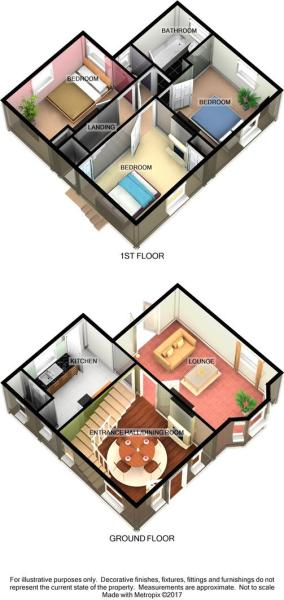 0AK COTTAGE 3D FLOOR PLAN.jpg