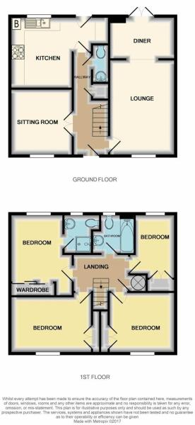 44 PEAKE AVENUE 2D FLOOR PLAN.jpg