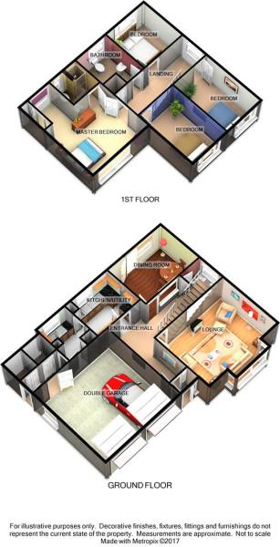 7 FRIETUNA ROAD 3D FLOOR PLAN.jpg