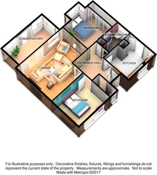 34 QUENDON WAY 3D FLOOR PLAN.jpg