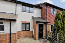 Carterton Terraced house for sale