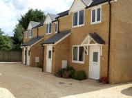 Witney Flat to rent