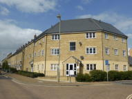 2 bed Ground Flat in Shilton Park, Carterton