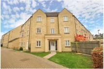 Apartment in Witney, Oxfordshire