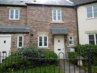 2 bed Terraced house in Carterton