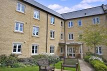 1 bedroom Flat in Otters Court...