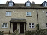 3 bed Terraced home in Valance Court, Bampton