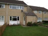 3 bed semi detached house in Ampney Orchard, Bampton