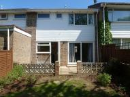 3 bed semi detached home to rent in Faringdon