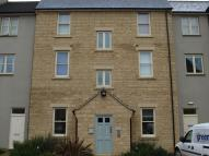 Flat to rent in Central Witney