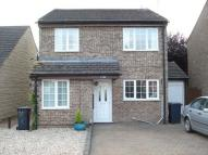 4 bedroom Detached home to rent in Carterton