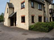Flat to rent in Witney