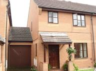 Link Detached House in Carterton