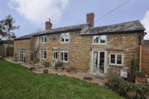 Cottage for sale in Faringdon