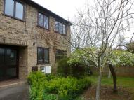 Flat to rent in Dove Court, Dovetrees