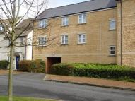2 bedroom Flat to rent in Shilton Park, Carterton