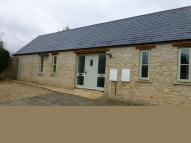 Detached Bungalow in Shipton Under Wychwood