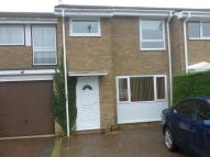 3 bedroom Detached property to rent in Richens Drive, Carterton