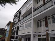 4 bed Maisonette to rent in Chapman Street, Shadwell