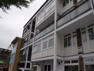 5 bed Maisonette to rent in Chapman Street, Shadwell
